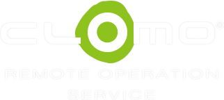 REMOTE OPERATION SUPPORT SERVICE