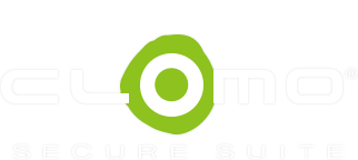 CLOO SECURE SUITE