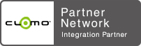 CLOMO Partner Network Integration Partner