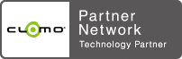 CLOMO PartnerNetwork Technology Partner