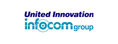 Unuted Innovation infocomgroup
