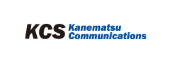 KCS kanematsu Communications